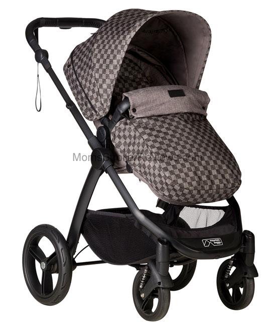 cosmopolitan-geo-stroller11