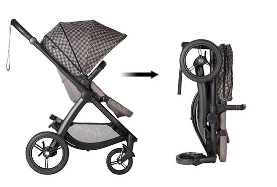 cosmopolitan-geo-stroller15