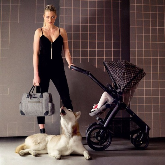 cosmopolitan-geo-stroller20