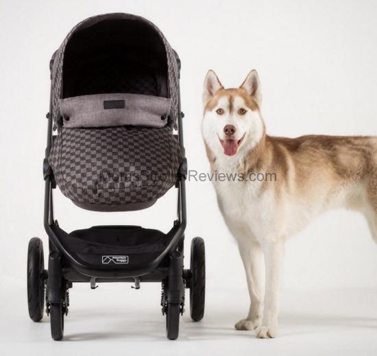 cosmopolitan-geo-stroller21
