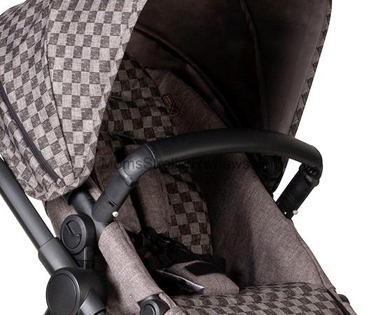 cosmopolitan-geo-stroller24
