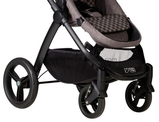 cosmopolitan-geo-stroller26