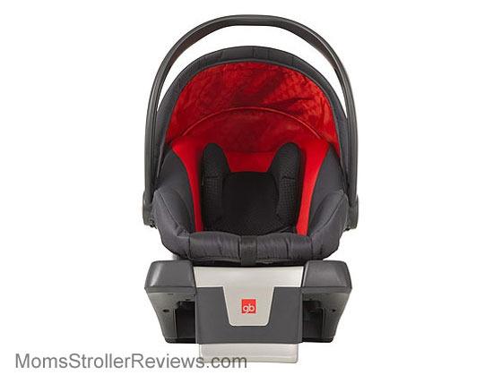gb-lyfe-stroller21