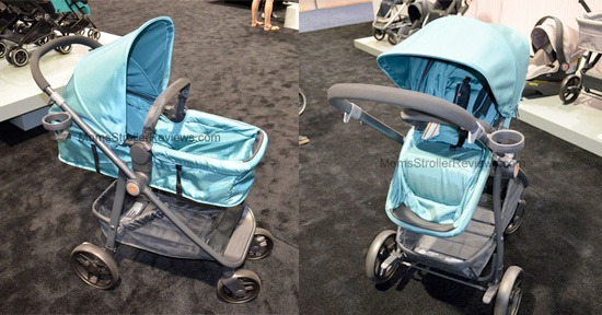 gb-lyfe-stroller23