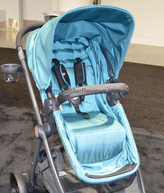 gb-lyfe-stroller3