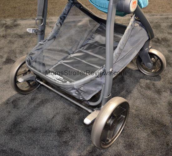 gb-lyfe-stroller9