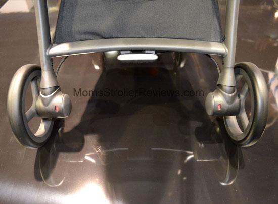 gb-maris-stroller10