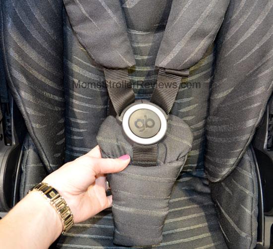 gb-maris-stroller14