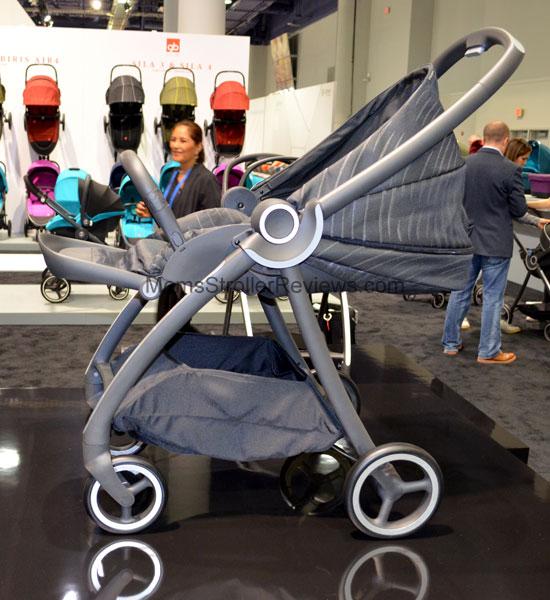gb-maris-stroller19
