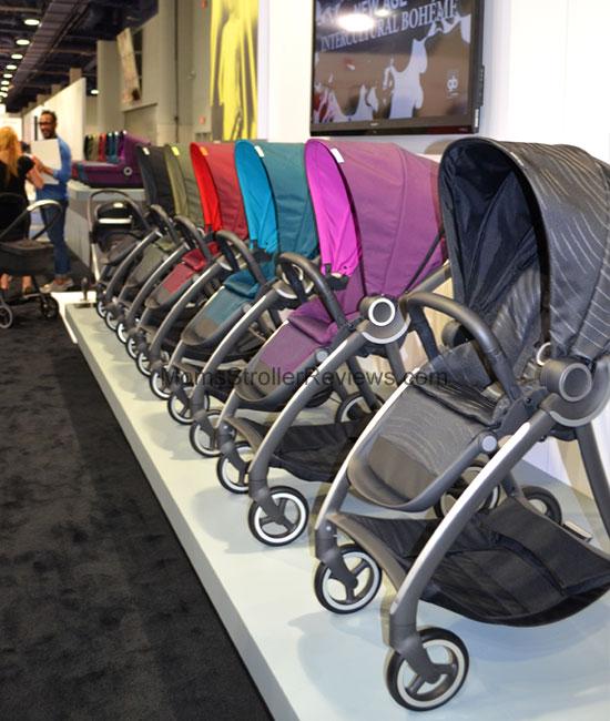 gb-maris-stroller2