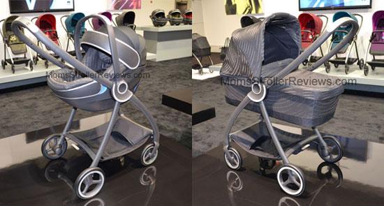 gb-maris-stroller27