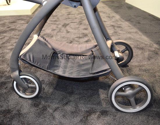 gb-maris-stroller4