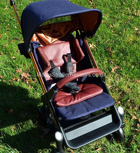 icoo-acrobat-stroller27
