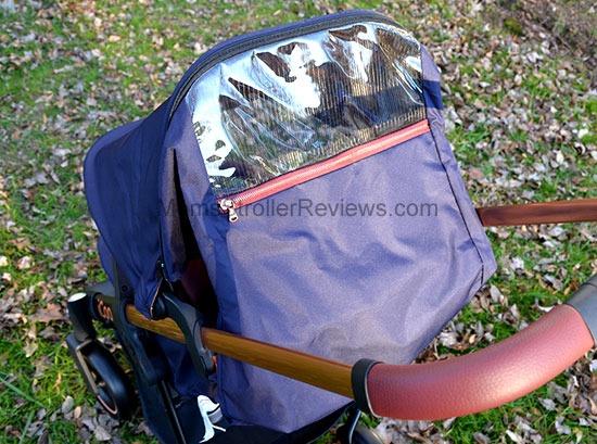 icoo-acrobat-stroller3