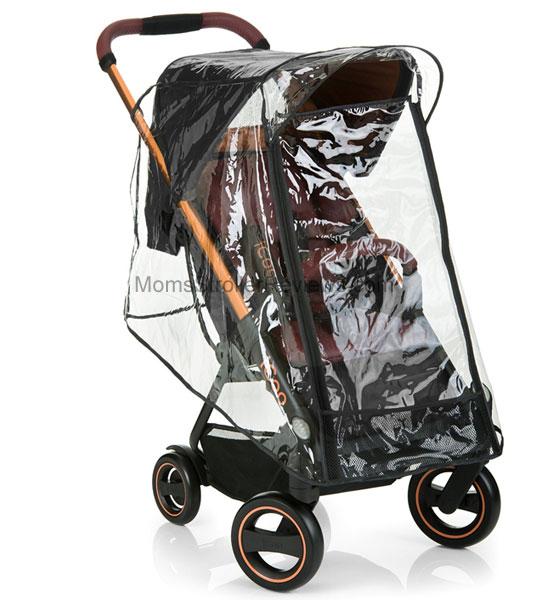 icoo-acrobat-stroller30