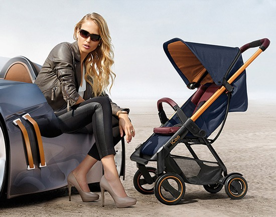 icoo-acrobat-stroller32
