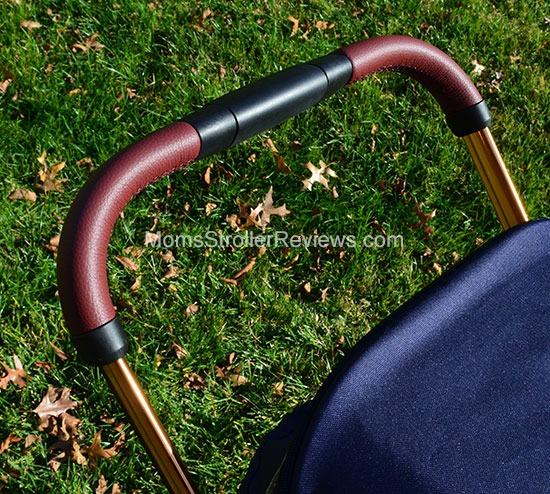 icoo-acrobat-stroller6