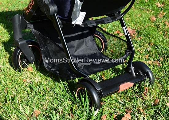 icoo-acrobat-stroller7