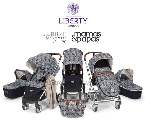 liberty-london-mamas-and-papas1