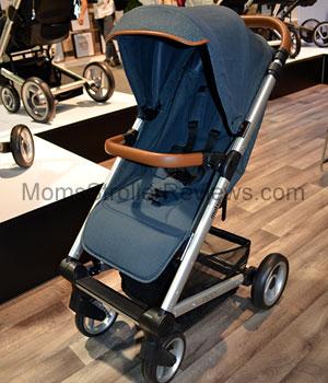 mutsy-nexo-stroller17