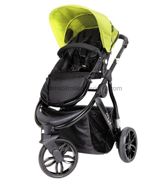 muv-gaan-stroller22