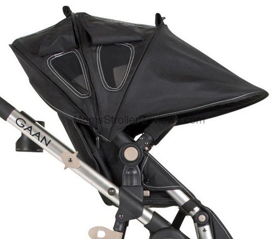 muv-gaan-stroller5