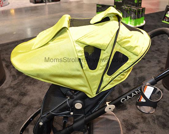 muv-gaan-stroller9