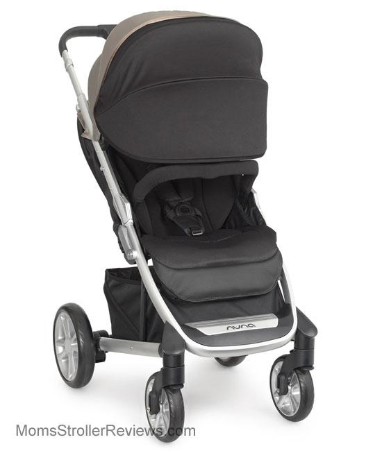 nuna-tavo-stroller21
