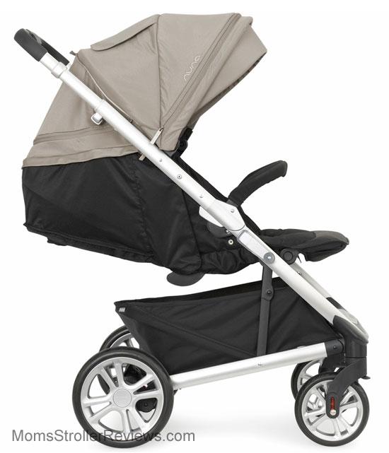 nuna-tavo-stroller28