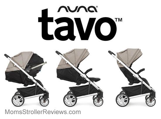 nuna-tavo-stroller31