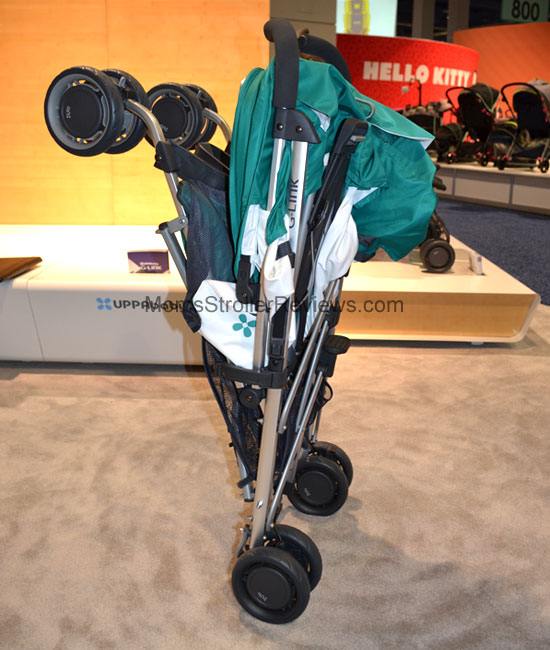 uppababy-glink-stroller12