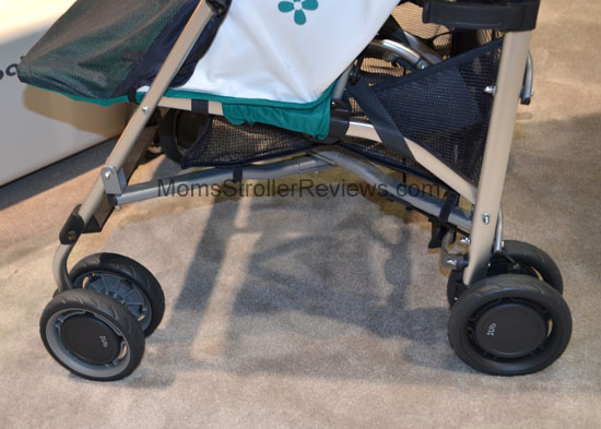 uppababy-glink-stroller18