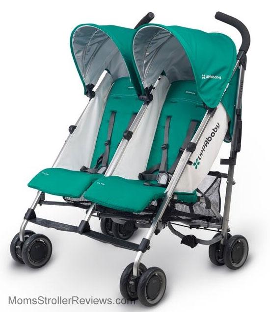 uppababy-glink-stroller2