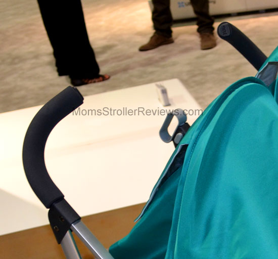 uppababy-glink-stroller21