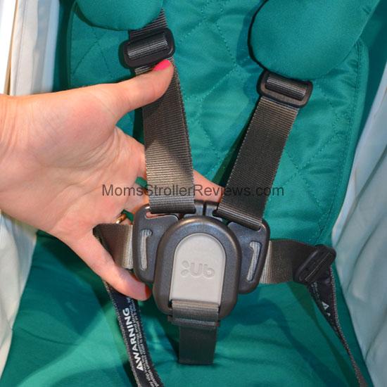 uppababy-glink-stroller3