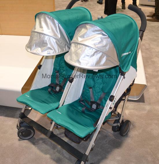 uppababy-glink-stroller9