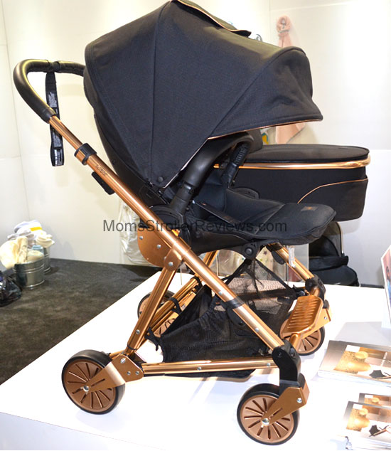 urbo2-rose-gold-stroller12
