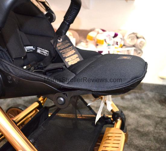 urbo2-rose-gold-stroller17