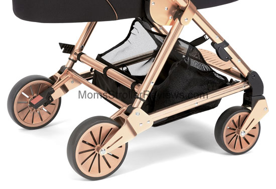 urbo2-rose-gold-stroller2