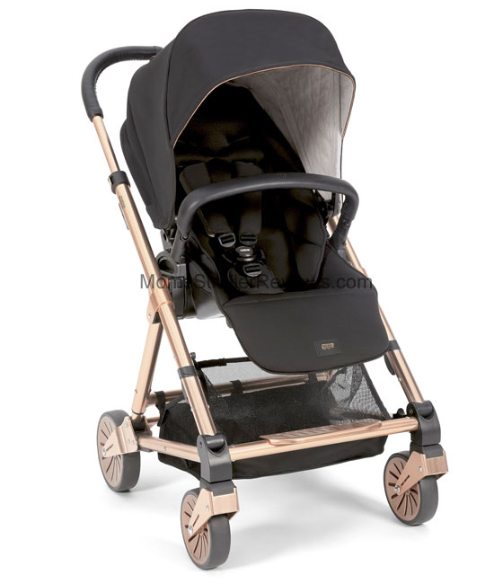 urbo2-rose-gold-stroller5