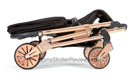 urbo2-rose-gold-stroller9