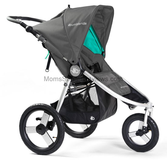 bumbleride-speed-stroller10