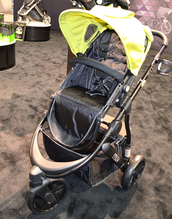 muv-gaan-stroller1