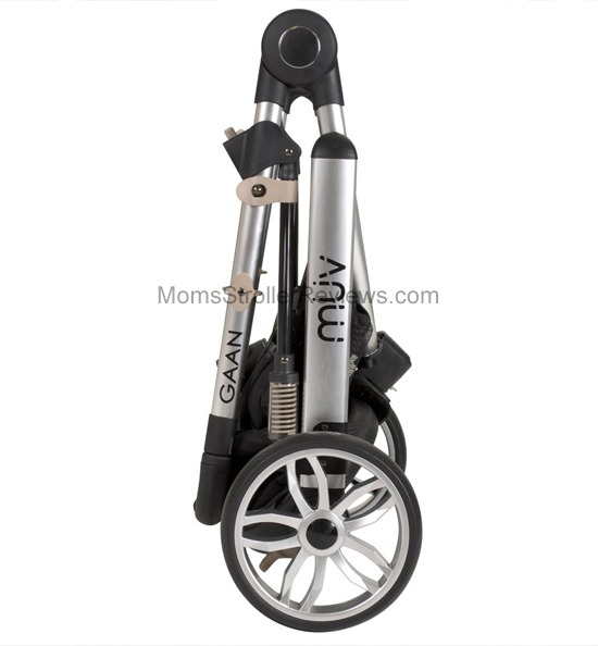 muv-gaan-stroller3