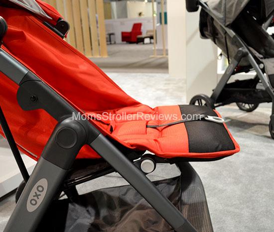 oxo-cubby-plus-stroller12