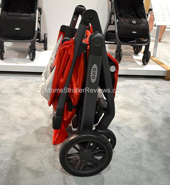 oxo-cubby-plus-stroller16