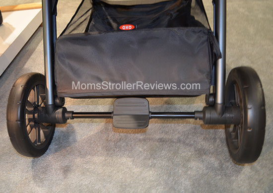 oxo-cubby-plus-stroller8
