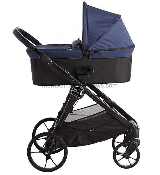 baby-jogger-city-premier1