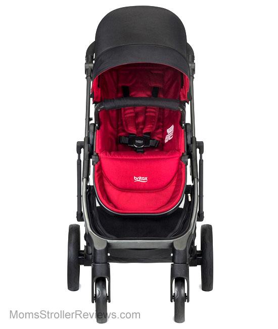 britax-b-ready-stroller-2017-17