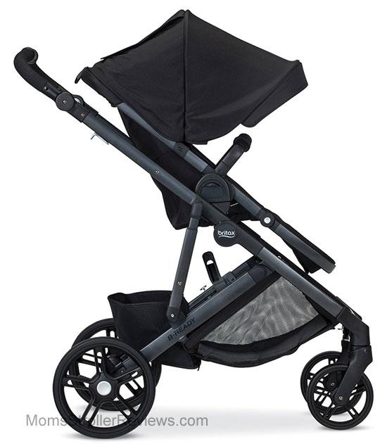 britax-b-ready-stroller-2017-22
